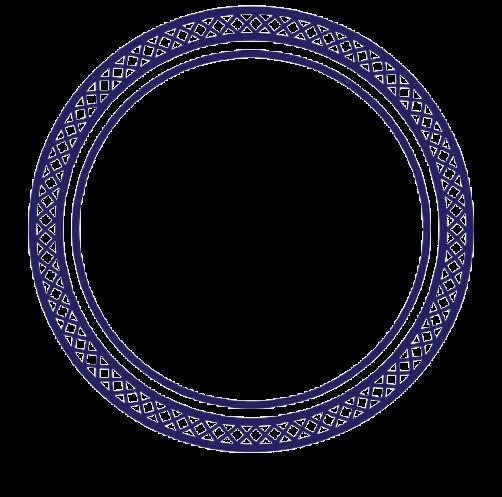 circulo-removebg-preview