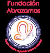 Fundación Abrazamos